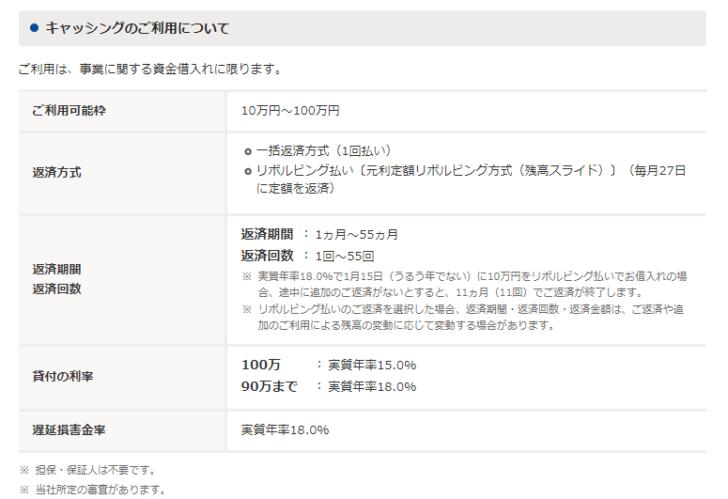 EX Gold for Biz S(エグゼクティブ ゴールド フォー ビズ エス)