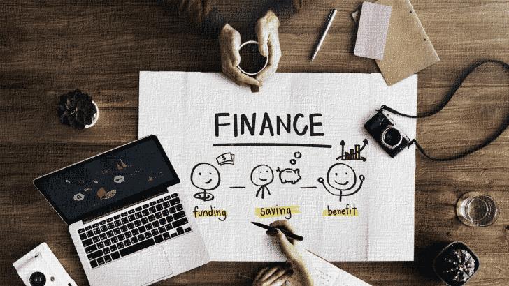 個人事業主・自営業者・フリーランスがビジネスローンを選ぶポイント